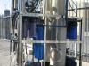 Borehole Brackish Water Unit - Back