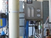 Borehole Brackish Water Unit - Front