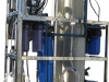 Borehole Treatment System - Back