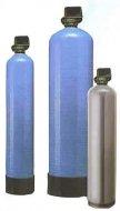 70dpi8 Automatic Backwashable Filters