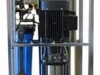 CL 3000 Reverse Osmosis Unit - Side