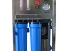 COM 300 Reverse Osmosis Unit - Front View