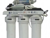 Commericial Reverse Osmosis Unit