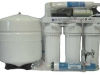 5 Stage Reverse Osmosis Unit - Without Booster Pump
